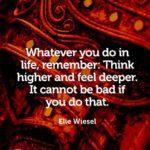 17-best-night-elie-wiesel-quotes-on-pinterest-elie-wiesel-quotes-18234-150x150.jpg