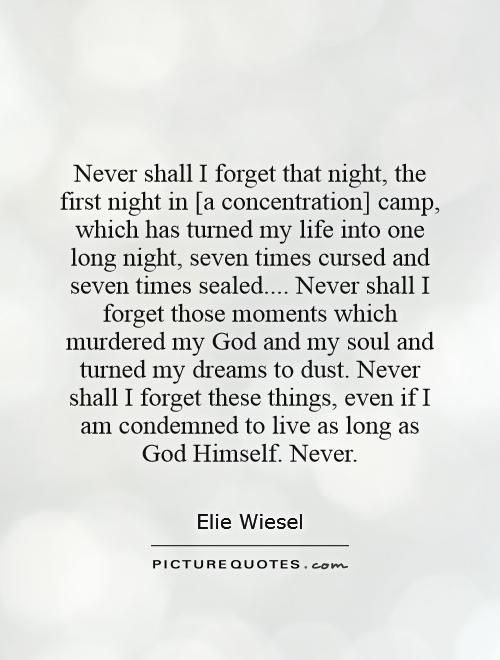 17-best-night-elie-wiesel-quotes-on-pinterest-elie-wiesel-quotes-284717.jpg