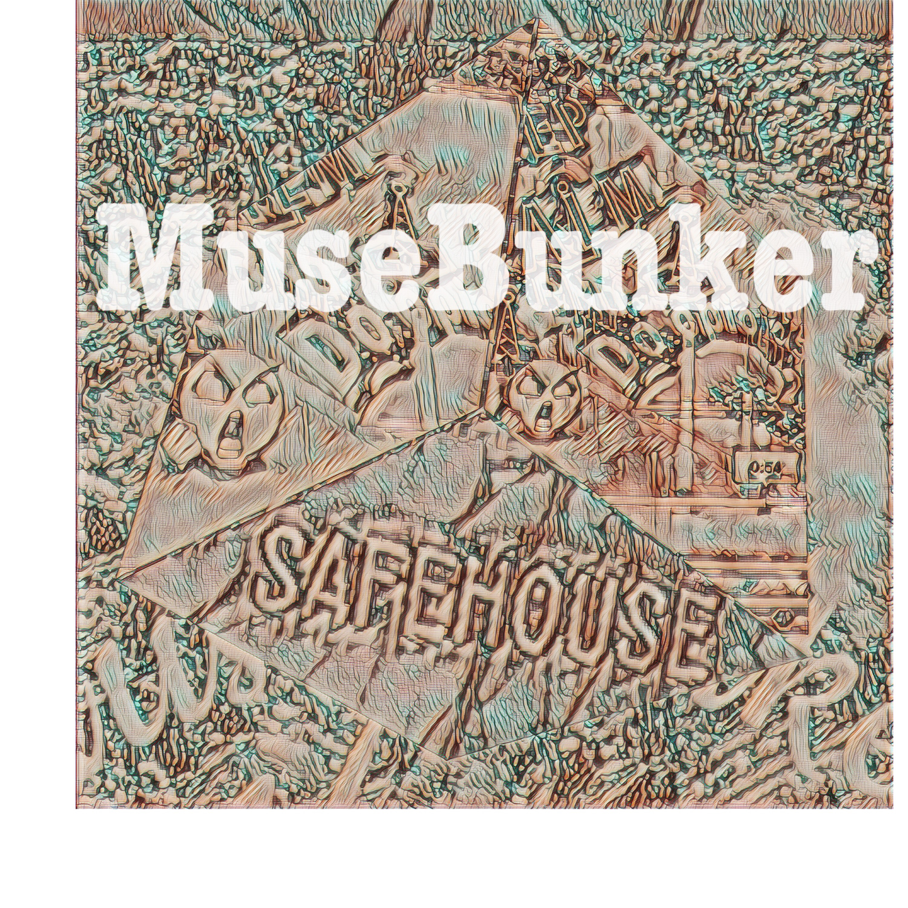 A Safehouse for Muses